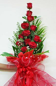 12_red_chinese_roses