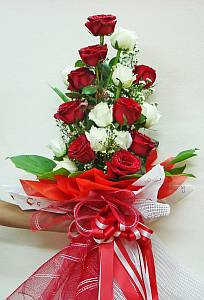18_red_and_white_chinese_roses